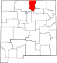 Taos-County