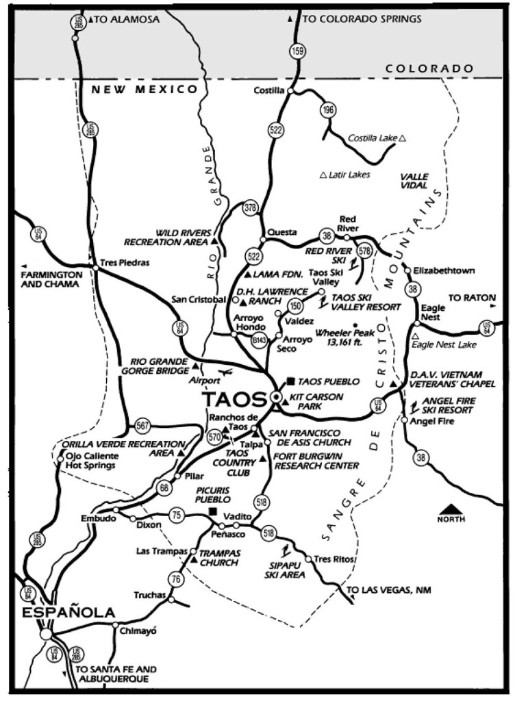 map_taos_county